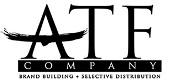 ATF Company
