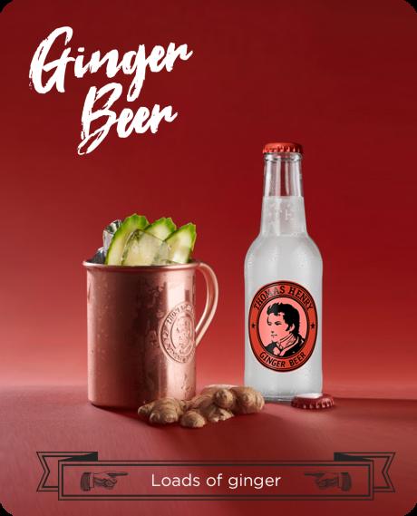 ginger beer2fotofrontalR50